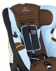 b b confort si ge auto is os isofix optic chocolat. Black Bedroom Furniture Sets. Home Design Ideas