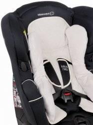 Bébé Confort - Siège auto iséos néo oxygen black d894df1ba21