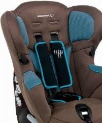 b b confort si ge auto is os tt choco mint. Black Bedroom Furniture Sets. Home Design Ideas