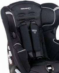 b b confort si ge auto is os tt oxygen black. Black Bedroom Furniture Sets. Home Design Ideas